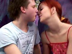 Teens redhead, Teen redhead, Teen handjob blowjob, Redhead handjob, Redhead blowjob, Redhead teens