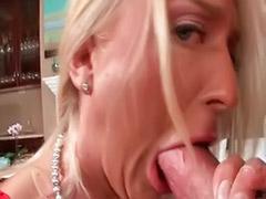Tits huge, Huge tits fucking, Huge tits fuck, Huge tit fuck, Huge tit, Horny fuck