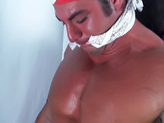 Gay bound, Gay bondage amateurs, Gay bondage, Bondage gay, Bondage amateur, Amateur bondage