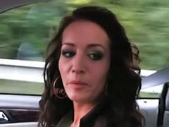 Pussy in car, Pov cum pussy, Sex in car, Sex car cock, Just pussy, Blowjob in car