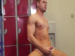 Diesel, Solo males cumming, Solo male j o, Solo male cum, Solo male masturbating, Solo male