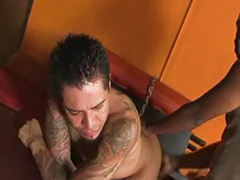 Tattoo gay, Latin gay, Dudes, Tattoos, Tattooed couple, Spanking gay