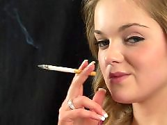 Teens cute, Teens smoking, Teen smoking, Teen cute, Teen tits, Teen tit