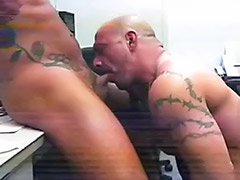 Owned, Own cum, Own ass, Own, I own you, Gay you