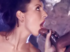 Sex scene masturbating, Maria o, Maria masturbating, Maria masturbate, Maria anal, Maria