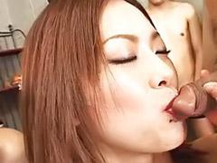 Orgy japanese, Orgy asian, Japanese orgy, Japanese blowjob orgy, Bukkake orgie, Bukkake orgy