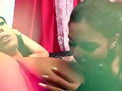 Threesomes lesbian, Threesome stocking, Threesome lesbians, Threesome brunette, Candy, Tvدلع