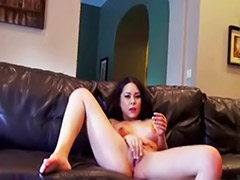 Tattooed asian, Tattooed fuck pov, Pov blowjob asian, Pov asian blowjob, Blowjob boyfriend, Boyfriend blowjob
