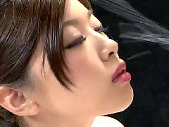 Facial cumshots, W-girls facial, Huge 자지, Huge facials, Huge facial, Huge cumshot