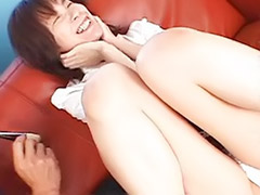 Teens kissing, Teens asian, Teens couple, Teen coupl, Japanese japanese, Hairy japanese
