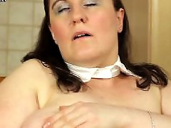 Milf plays, Milf kitchen, Milf in kitchen, Mamaù, Mamaes, Mama amateur