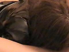 Swingers parti, Swingers amateur, Swingere, Private party, Privat party, Privat amateur