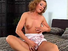 Young tits fuck, Young small tits, Young small, Young milf, Young mature, Young lady