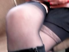 Bus, Upskirt, Flashing