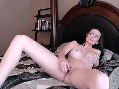 Sex big boob, Morgan, Dildo brunette, Brunette toy, Brunette masturbating, Brunette boob