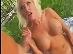 Two blonds, Two blondes, Two blonde, Two anal, Jizz幼, Jizzed