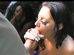 Cabın, Public swallow, Public car masturbate, Public cum swallow, Pov blowjob cum swallow, Swallow public