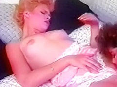 Vintage girl, Lesbians hairy, Lesbian hairy, Vintage stocking, Vintage stockings masturbation, Vintage stockings lesbians