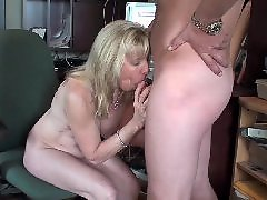 X video, X videoe, Website, My video, My milf, My cumshot