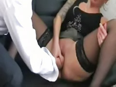 Squirting blondes, She squirt, Secretary amateur, Secretary masturbation, Secretary masturbating, Masturbation female
