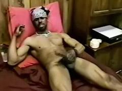 Wank solo, Wank gay, Wank cum, Solo gays, Solo gay masturbation, Solo gay cum