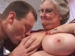 Pounded, Office pounding, Office granny, Office、, Bigboobs, Pound