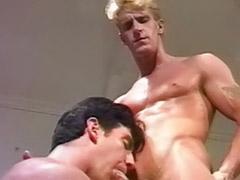 Gay sextoy, Jouet vintage
