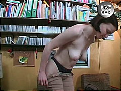Amateur, Video, Videos