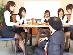 Super wank, Male japanese, Japanese wank, Japanese wanking, Japanese
