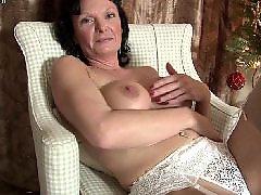 Granny masturbation, Granny masturbating