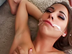 Cums compilation, Cumming compilation, Cum shot compilation, Cum compilations, Compilation cum shots, Couple compilation