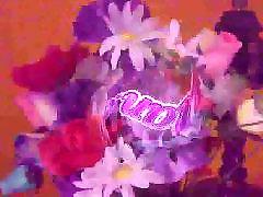 핑크 걸, 에이핑크, 밀라노, ㅍ핑크ㅡ, 핑크