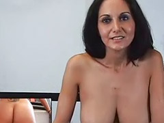 Striptease milf, Solo gym, Solo ava addams, Milf striptease, Gym solo, Gym girl