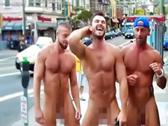 Muscular handjobs, Handjob outdoor, Gay pornstars, Gay handjobs outdoors, Gay handjob outdoor, Gay group handjob