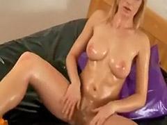 Solo girls bikini, Blonde bikini, Bikini girls, Bikini blond, Bikini masturbation, Bikini masturbate