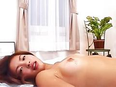 ژاپني شات, سکس ناخن, سکس سکس ژاپنی