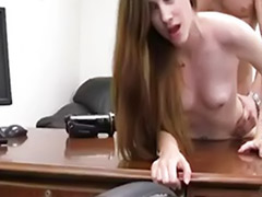 Gorgeous brunette, Fuck on couch, Girl on girl sex, Blowjob couch, Fucking on couch, Daisy
