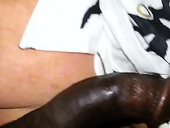 Bbw, Interracial