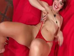 Mature solo, Solo mature, Stockings solo, Solo stockings