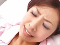 Sexy nurse, Nurse japanese, Nurse asian, Japanese sexy, Japanese nurse, Allure