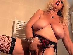 Toing granny, To the, To love, Milfs jerk, Milf jerks, Milf jerk