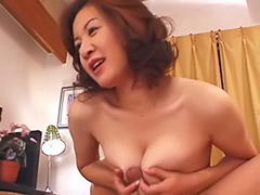 Milf asian, Japanese milf, Vagina japanese masturbation, Vagina japanese, Licking japanese, Japaneses milf