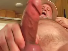 Mature-gay, Mature gay, Jack off gay, Jack, Jacks, Jacking off solo