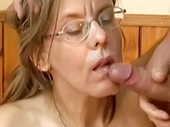 German granny, Anal granny, Granny anal, German anal, Hairy granny, Glasses