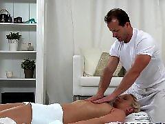 Petite massage, Massage room, Massag, Petite big, Pounded, Massaging