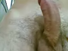Amateur solo male