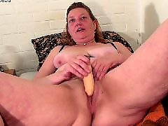 Shows ass, Mature dirty, Toing granny, To big, Slut matures, Slut mature