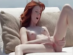 Very hot solo, Very hot, Very fast, Very very girl, Very tight pussy, Very tight