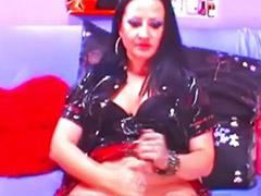 Yummy, Tranny webcam, Webcam tranny, Shشيمبل, Shıl, Shsشيميلي