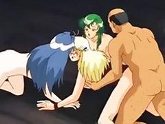 سکس کارتونی, هنتای کارتونی, سکس کارتون, سکس سکس کارتونی